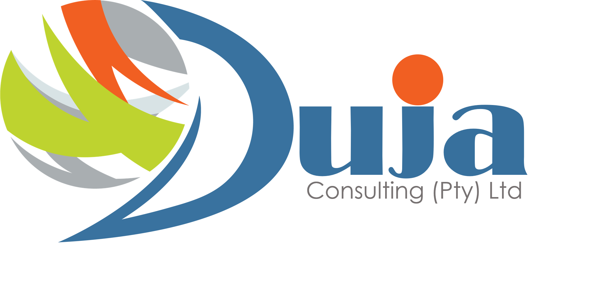 Duja Consulting