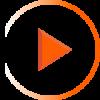 AT PLAY ON DEMAND VIDEO INTERVIEW PLATFORM